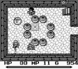 Final Fantasy Adventure Game Boy 050