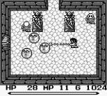 Final Fantasy Adventure Game Boy 051