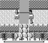 Final Fantasy Adventure Game Boy 052