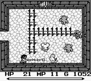 Final Fantasy Adventure Game Boy 053