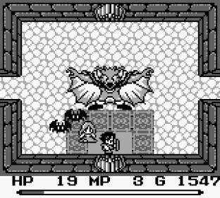 Final Fantasy Adventure Game Boy 056