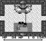 Final Fantasy Adventure Game Boy 057