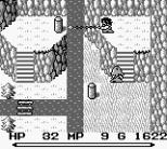 Final Fantasy Adventure Game Boy 058