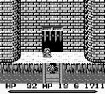 Final Fantasy Adventure Game Boy 059