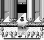 Final Fantasy Adventure Game Boy 060