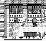 Final Fantasy Adventure Game Boy 061