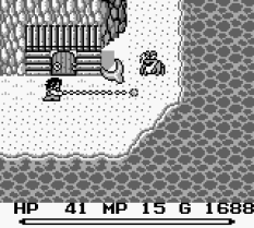 Final Fantasy Adventure Game Boy 066