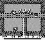Final Fantasy Adventure Game Boy 070