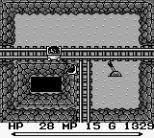 Final Fantasy Adventure Game Boy 071