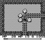 Final Fantasy Adventure Game Boy 072
