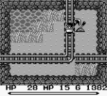 Final Fantasy Adventure Game Boy 073