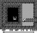 Final Fantasy Adventure Game Boy 074