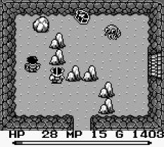 Final Fantasy Adventure Game Boy 076