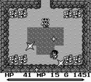 Final Fantasy Adventure Game Boy 078