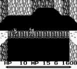 Final Fantasy Adventure Game Boy 079