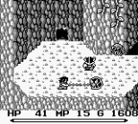 Final Fantasy Adventure Game Boy 080