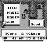 Final Fantasy Adventure Game Boy 081