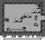 Final Fantasy Adventure Game Boy 083