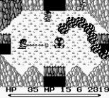 Final Fantasy Adventure Game Boy 085