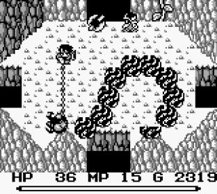Final Fantasy Adventure Game Boy 086
