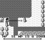 Final Fantasy Adventure Game Boy 091