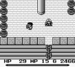 Final Fantasy Adventure Game Boy 092