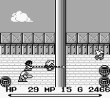 Final Fantasy Adventure Game Boy 093