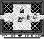 Final Fantasy Adventure Game Boy 094