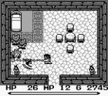 Final Fantasy Adventure Game Boy 095