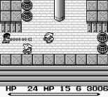 Final Fantasy Adventure Game Boy 096