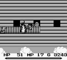 Final Fantasy Adventure Game Boy 098