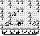 Final Fantasy Adventure Game Boy 102