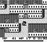 Final Fantasy Adventure Game Boy 104