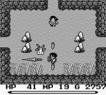 Final Fantasy Adventure Game Boy 106