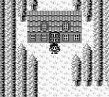 Final Fantasy Legend 2 Game Boy 03