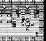 Final Fantasy Legend 2 Game Boy 04