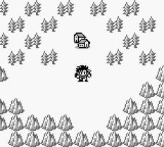 Final Fantasy Legend 2 Game Boy 10