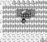 Final Fantasy Legend 2 Game Boy 14