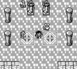 Final Fantasy Legend 2 Game Boy 15