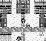 Final Fantasy Legend 2 Game Boy 19