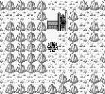 Final Fantasy Legend 2 Game Boy 24