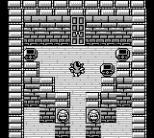 Final Fantasy Legend 2 Game Boy 29
