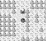 Final Fantasy Legend 2 Game Boy 30