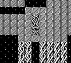 Final Fantasy Legend 2 Game Boy 32
