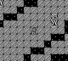 Final Fantasy Legend 2 Game Boy 33