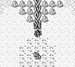 Final Fantasy Legend 2 Game Boy 35