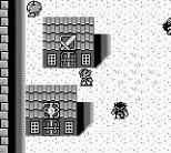 Final Fantasy Legend 2 Game Boy 36