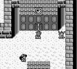 Final Fantasy Legend 2 Game Boy 37