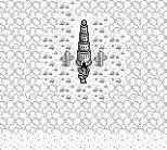 Final Fantasy Legend 2 Game Boy 40