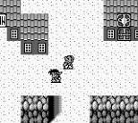 Final Fantasy Legend 2 Game Boy 41